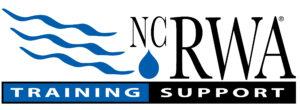 NCRWA-Logo-high-res