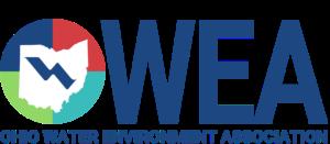 OWEA logo