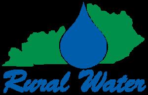 krwa-full-color-logo
