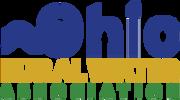 orwa-logo
